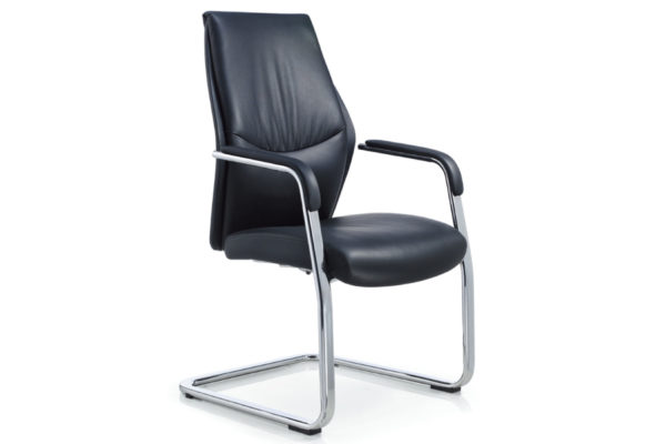 Vic-Visitors-Chair-Side-BK