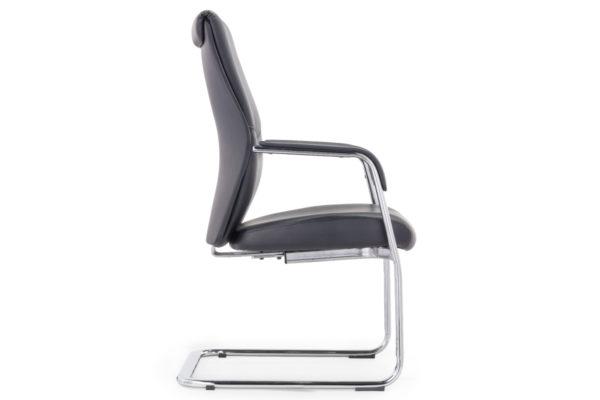 Vic-Visitors-Chair-Side-II-BK