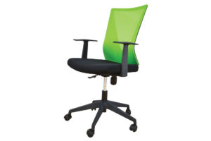 Vista-Medium-Back-Chair