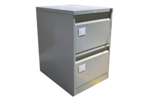 2-Drawer-Inverted-Handle