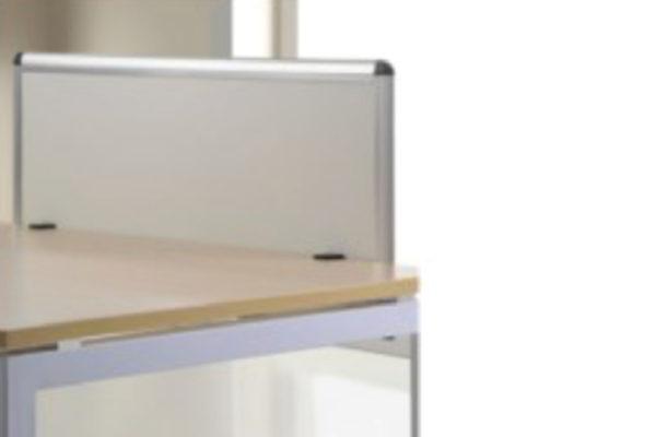 Aluminium-Frame-Wooden-Screen-Panel