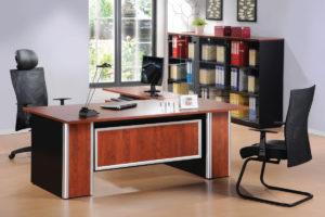 Ashton-Executive-Desk