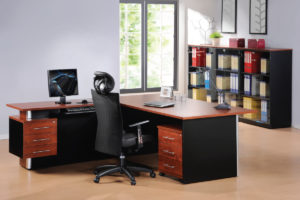 Ashton-Executive-Desk