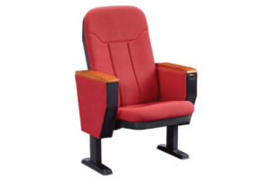 Auditorium-Chair-Executive