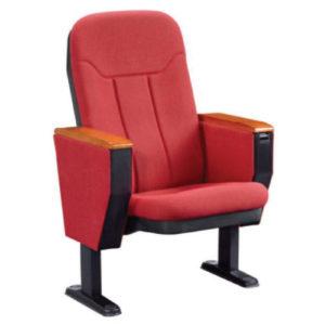 Auditorium-Chair-Executive