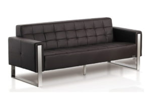 Avila-Five-Seater-Leather-Sofa
