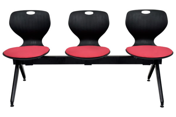 Bloom-Three-Seater-Link-Chair