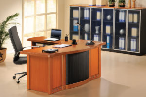 Cascade-Executive-Desk