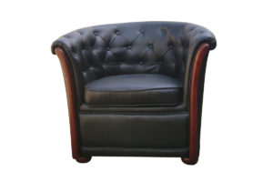 Chester-Leather-Sofa