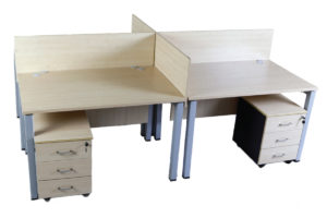 Edge-Series-4-Way-Workstation