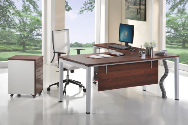 Edge-Series-Managerial-Table-01