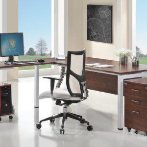Edge-Series-Managerial-Table-Back
