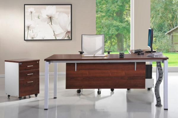 Edge-Series-Managerial-Table-Front