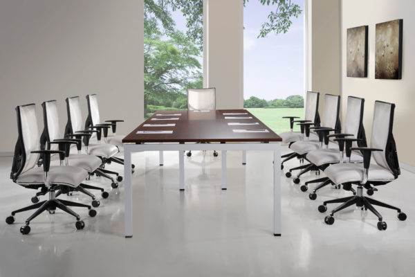 Edge-Series-Rectangular-Conference-Table-01
