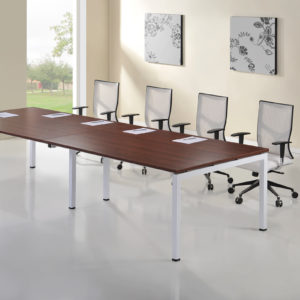 Edge-Series-Rectangular-Conference-Table-02