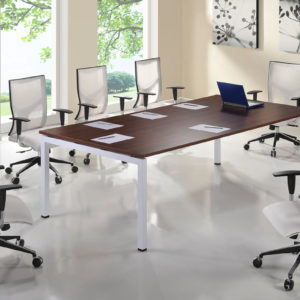Edge-Series-Rectangular-Conference-Table-03