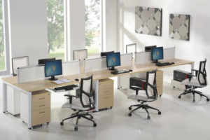 Edge-Series-Workstation