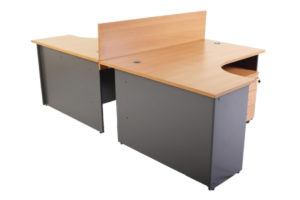Elegant-Series-2-Way-Compact-Workstation-II