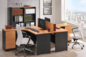 Elegant-Series-Compact-Workstation