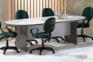 Elegant-Series-Oval-Conference-Table