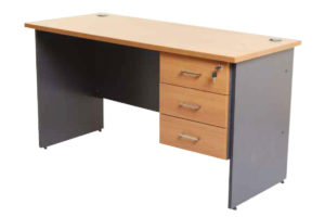Elegant-Series-Workstation