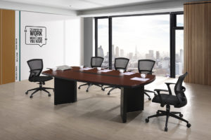 Executive-Rectangular-Conference-Table-01