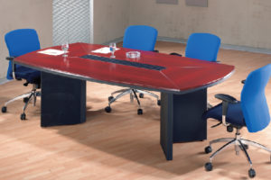 Executive-Rectangular-Conference-Table
