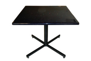 Granotech-Table-Square