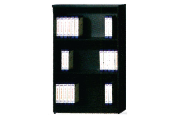 Medium-Cabinet-With-Glass-Doors