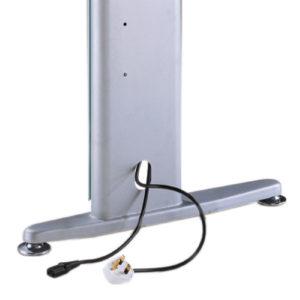 Neo-Series-Leg-Wiring