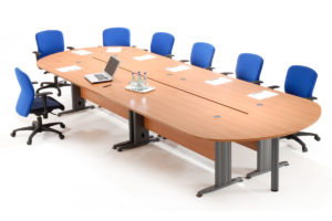 Neo-Series-Modular-Conference-Table-02