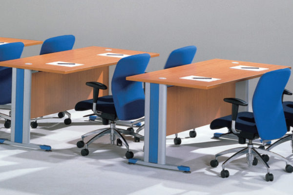 Neo-Series-Training-Table-Back