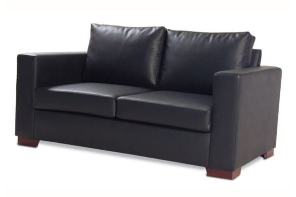 Riga-Two-Seater-Leather-Sofa