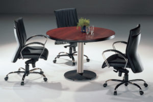 Exec-Round-Shaped-Conference-Table