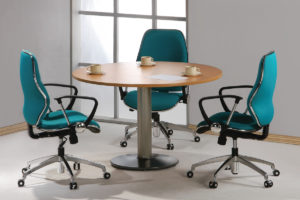 Round-Shaped-Conference-Table-II