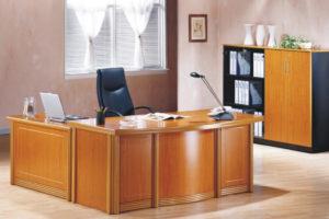 Savio-Executive-Desk