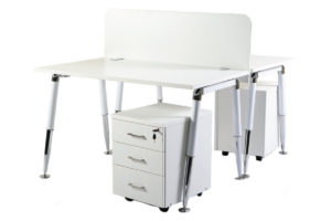 Solo-Series-Workstation