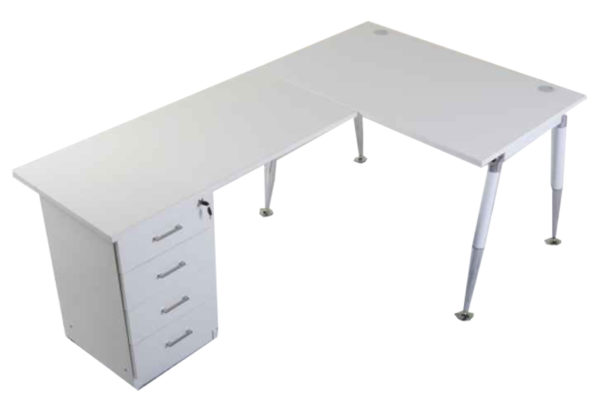 Solo-Series-Managerial-Table-WH