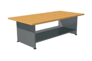 Standard-Coffee-Table-Large