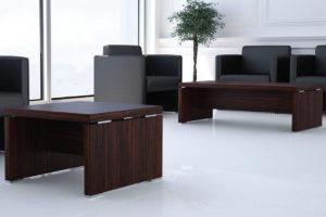TAK-Executive-Coffee-Tables