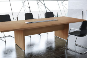 TAK-Executive-Conference-Table