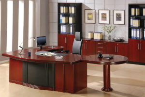 Tagus-Executive-Desk
