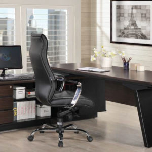 Virana-Executive-Desk