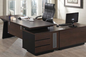Virana-Executive-Desk-Side-BK