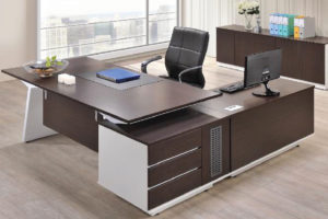 Virana-Executive-Desk