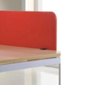 Wooden-Screen-Panel-RD