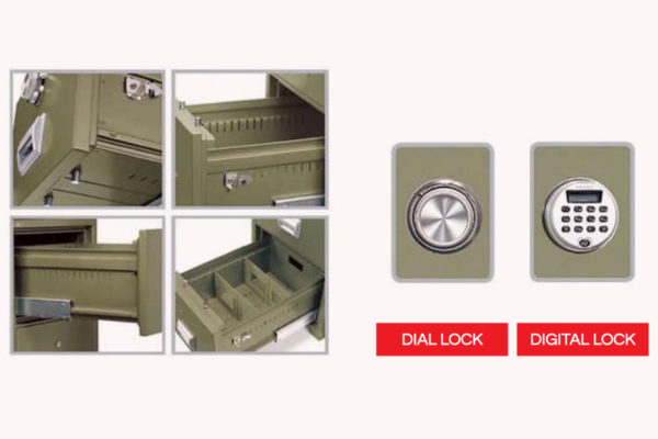 Fireproof-Filing-Cabinets