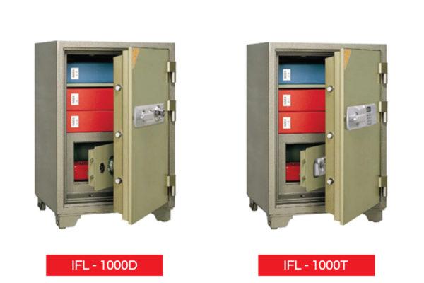 Large-Fireproof-Safes