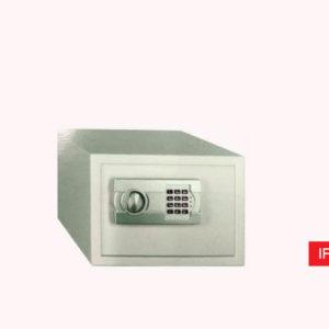 Non-Fire-Resistant-Safes