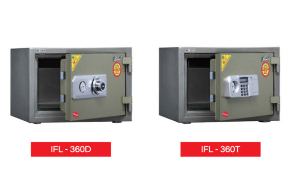 Small-Fireproof-Safes